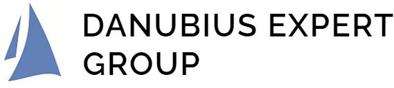 Danubius Expert Group